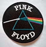 ecusson pink floyd patch pink floyd ecusson thermocollant ecusson ecusson brodé