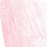 Faber Castell Polychromos artistes Couleur crayon - Pink Laque De Garance