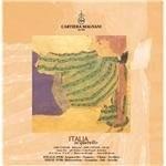 Italie 12x 23300gr G. Fina 20FG