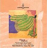 Italie 15x 15300gr G. Fina 20FG