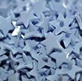Kam Jeu Star-Taille 20 B48 pervenche - 100 Sets