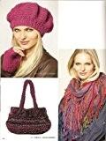 Katia laine darling wollpaket chiffon-accessoire-manche 2012/13