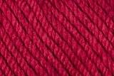 Katia maxi de laine mérinos 100 g couleur: 22 cm-rouge