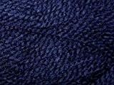 King Cole New Magnum fil à tricoter épaisse Bleu marine 1436-par 100g Boule + sans Minerva Crafts Craft Guide