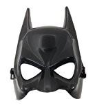 L210 V2 Masque Batman pour carnaval/Halloween/théâtre