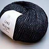 Malou 0004 long yarns luxe/50 g