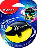 Maped taille-crayons Galactic