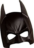 Masque batman dark night enfant