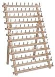 Mega-Rack Ii-Cales 120 Bobines