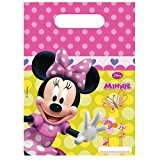 Minnie Mouse Toons 6 sachets