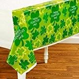 Nappe de table St. Patrick's Day