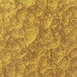 PEBEO FANTASY MOON Or n°32 en 45ml