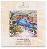 Portofino 20x 50300gr G. satiné 20FG