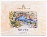 Portofino 23x 31300gr G. satiné 20FG