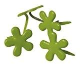 RAYHER hobby 7835529-kleenes fleur blisterbox 50 mm, vert