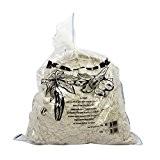 Rembourrage Fibre végétale Kapok sac 1 kg