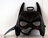 Rubies - 04922 - Batman - The Dark Knight Rises - Masque - pour l'enfants - Small