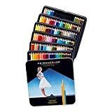 Sanford Prismacolor Premier crayons de couleur en bois 132couleurs