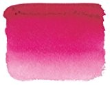Sennelier Aquarelle Whole Pan S2 - Rose Laque De Garance (690)