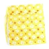 SODIAL (R) Sac de l'aiguille a tricoter a 22 emplacements