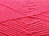 'spécial laine à tricoter épaisse Grenade 1083-par 100g Boule