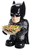 Warner - I-68536 - Pot À Bonbons Batman - Taille Unique