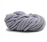 Zituop Super gros fil pour tricot et crochet, 250g