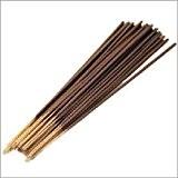 10 Bâtonnets encens BOIS DE SANTAL (bâton encens)