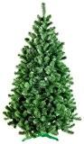 150 cm Sapin de noel arbre de noel artificiel LENA