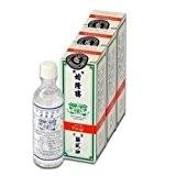 3x57ml Huile de Massage Kwan Loong Oil(Large Bottled Size)
