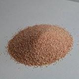 4 kg Sable Sable décoratif couleur Sable bricolage Rose 0,2-0,6 mm