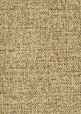 Alkor Sticky Back Plastic (self adhesive vinyl film) Textile Rattan Beige 45cm x 2m 380-0073 by Alkor