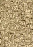 Alkor Sticky Back Plastic (self adhesive vinyl film) Textile Rattan Beige 45cm x 2m 380-0073 by Alkor