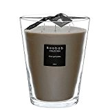 Baobab max24sp Serengeti Plains Bougie en cire Bougie, 24 x 20 x 20 cm