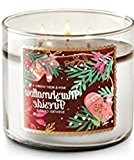 Bath And Body Works - Marshmallow Fireside