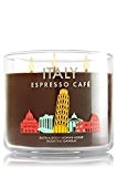 Bath & Body Works à expresso café Bougie 3 mèches (623 g)