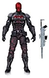 Batman Arkham Knight: Red Hood Action Figure