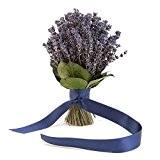 Bouquet de Lavande Séchée pour mariage, décoration, cadeau
