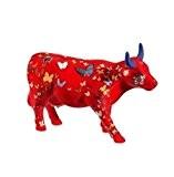 CowParade - Vache Cow parade : Médium Klaricious 47416