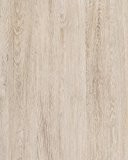 ® d-c-fix 346–0116 film plastique autocollant en vinyle imitation bois Chêne vert Santana 346–5352 90 cm x 2,1 m