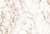 d-c-fix ® d-c-ix film auto-adhésif en vinyle Marron Cortes marbré 67,5 cm x 2 m 346-8032