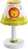 Dalber Lampe de Chevet - Little Zoo