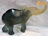 Daum éléphant