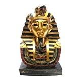 Décoratif or Décoration égyptien Toutankhamon poitrine Égypte Antique Gifts PDS