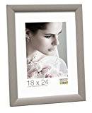 Deknudt Frames S54SF3 Cadre Photo Bois Peint Beige 40 x 60 cm