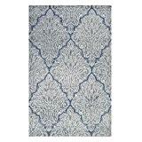 Designers Guild - Tapis Basilica, Designers Guild - 200 x 300 cm