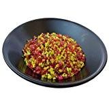 Encens en grains - Nazareth - Sachet de 100g