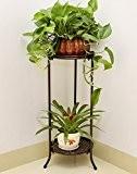 étagère pour fleurs Étagère à fleurs, étagère à fleurs, porte-plantes Simple étagère à fleurs Chambre à coucher Salon étagère à ...