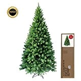 exclusive artificiel sapin de noel arbre de noel 240 cm