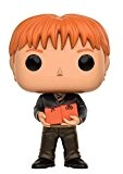 Figurine Pop! Vinyl Harry Potter 34 - George Weasley